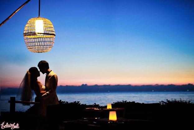 ảnh cưới 2017 đẹp ở phú quốc