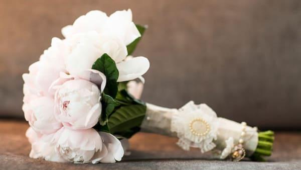 Hoa cưới của 12 chòm sao
