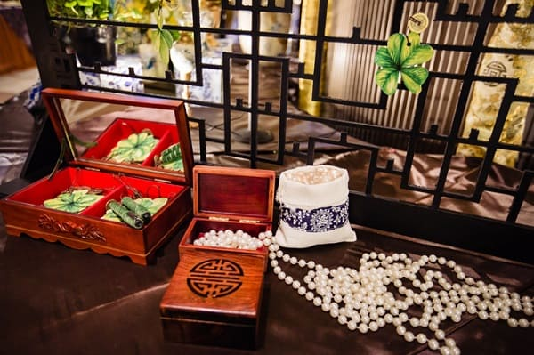 đám cưới người Hoa 13