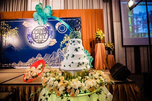 đám cưới người Hoa 11