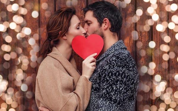 valentine đỏ 1