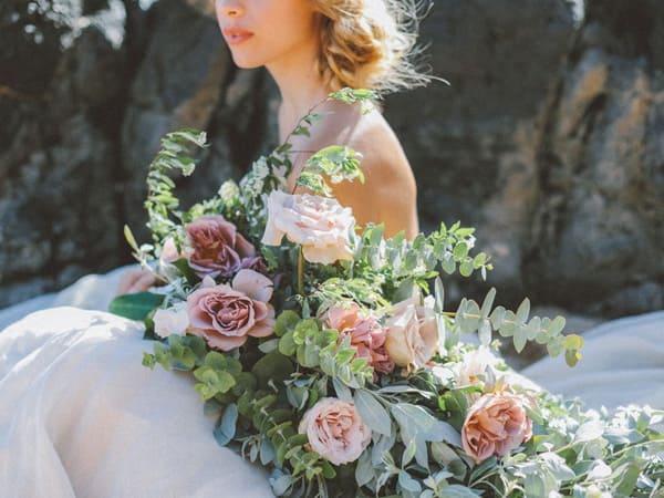 Những bó hoa đẹp nhất 1