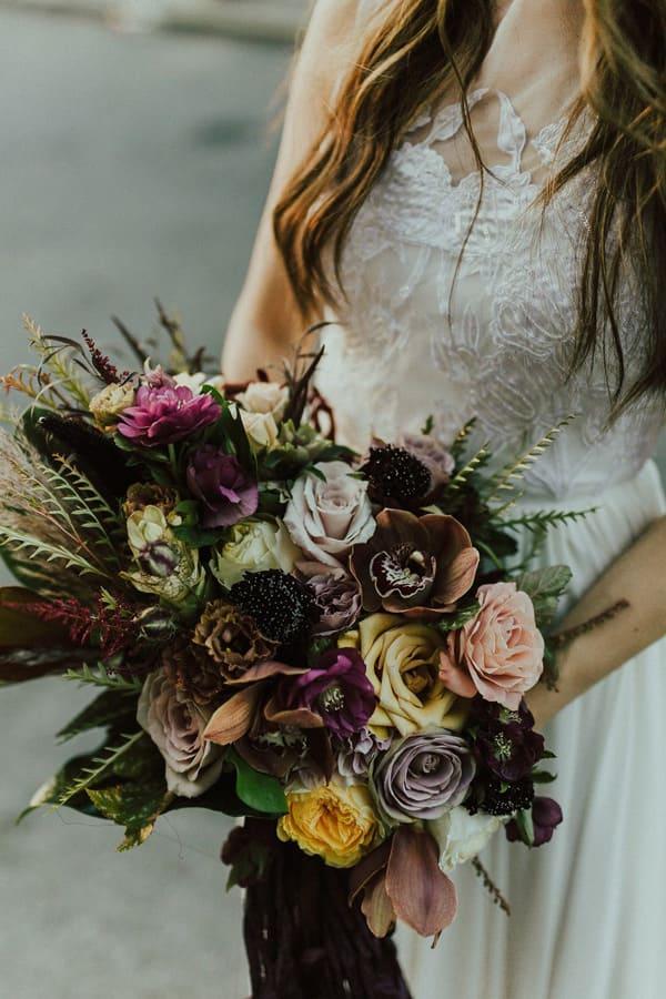 Những bó hoa đẹp nhất 13
