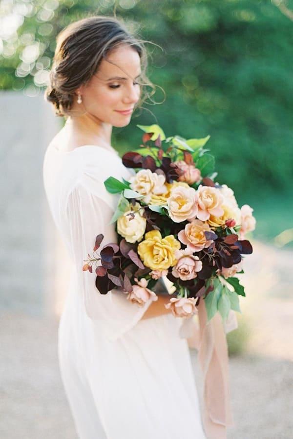 Những bó hoa đẹp nhất 2