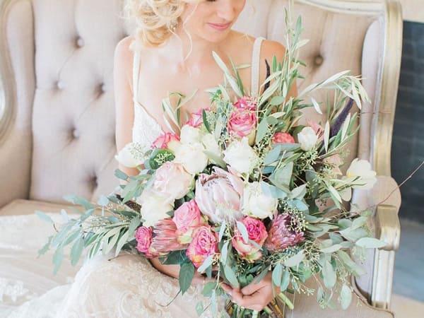 Những bó hoa đẹp nhất 4