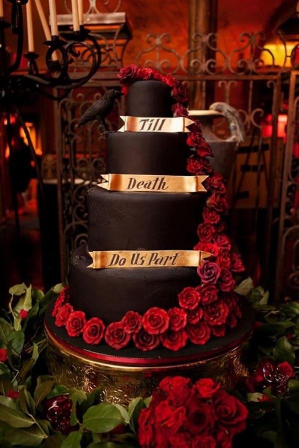 theme cưới halloween (8)