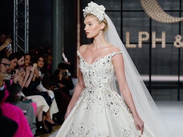 thiết kế váy cưới 3