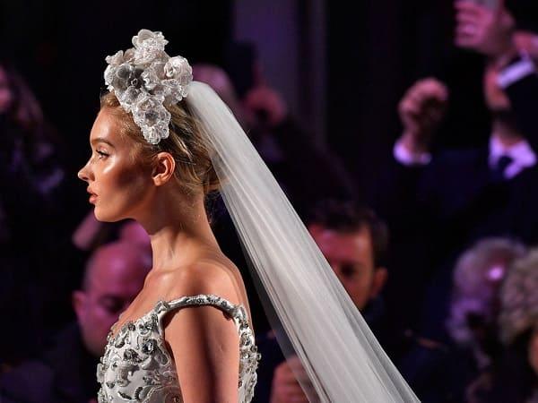 thiết kế váy cưới 4