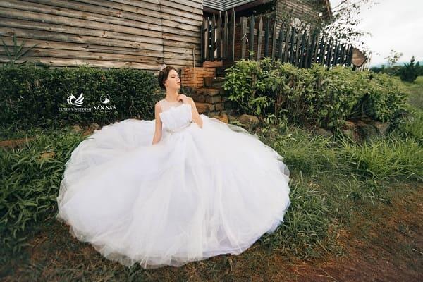 váy cưới 4