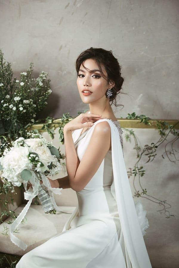 váy cưới 7